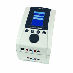 InTENSity EX4 Clinical Electrotherapy System