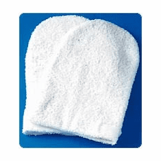 Paraffin Bath Mitts