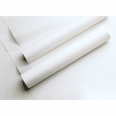 """Smooth Exam Table Paper Roll 14"""" x 225'"""