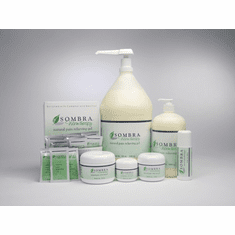 Sombra Products