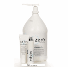Subzero Products
