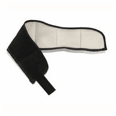 """Thera-Temp Microwaveable Moist Heat Pack Cervical 6.5"""" x 24"""""""