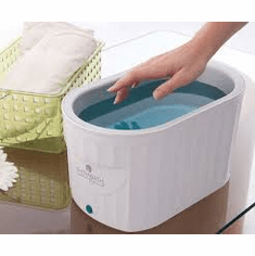 Therabath Pro Thermotherapy Paraffin Bath System