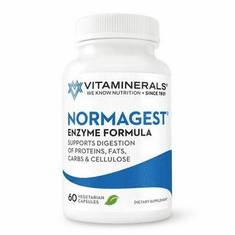 VM 61 NORMAGEST® 120 ct