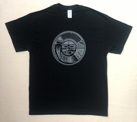Native Elements - Black Shirt