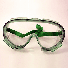 Chemical/Safety Goggles