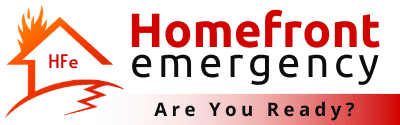 Homefront Emergency