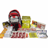 CodeRED BLS 4-Person Survival Kit