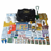 Deluxe Ready to Roll Emergency Response Survival Kit