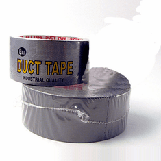 Duct tape (50 Yards)