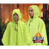 Protect Your Family<br>Fire Escape Cape<br>Wildland and Structure Fires <br>$39.99 - $99.99