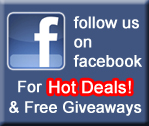 Join us on FACEBOOK CLICK here to visit our Facebook page.