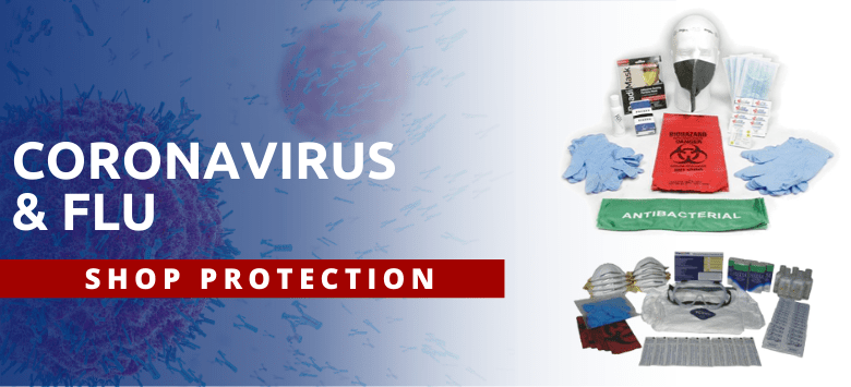 Shop for Virus Protection