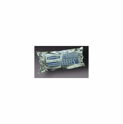 Mainstay 1200 Calorie Food Bar (Case of 25)