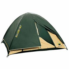 Stansport 4 Person Dome Tent