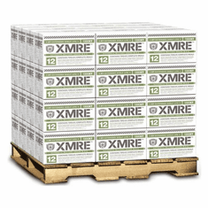 XMRE 1300XT PALLET 48 CASES<br>Ships FREE U.S.A. lower 48 ONLY