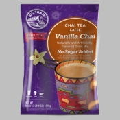 Big Train No Sugar Added Vanilla Chai