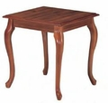 13-719 End Table