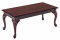 17-918 Coctail Table