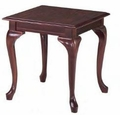 17-919 End Table