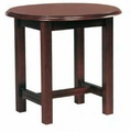 19-1420 End Table