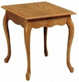 23-2719 End Table