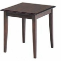 23-3219 End Table