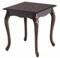 25-3319 End Table