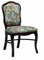 25-802 Side Chair