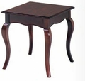 27-4319 End Table