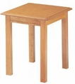3-119 End Table