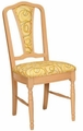 3-206 Side Chair