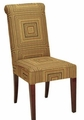 3-252 Side Chair