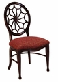 3-27 Side Chair