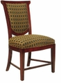 49-2525 Side Chair