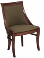 59-4430 Side Chair