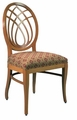 61-4562 Side Chair