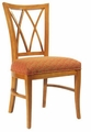 63-4622 Side Chair