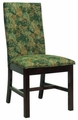 7-528 Side Chair