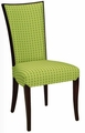 7-570 Side Chair