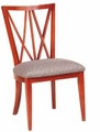 9-302 Side Chair