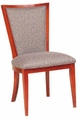 9-304 Side Chair