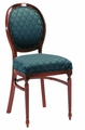9-310 Side Chair