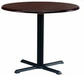 9-337 Guest Table - Round or Square 43-60in