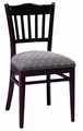 9-347 Side Chair