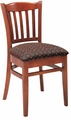 9-348 Side Chair