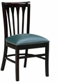 9-401 Side Chair
