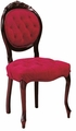 97-45506 Side Chair