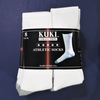 Athletic Socks 8-Pack