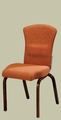 Chair Style 221